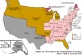 United States 1828-1834.png