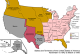 United States 1842-1845-03.png