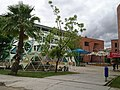 Universidad Autónoma Juan Misael Saracho (4).jpg