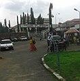 University Of Ibadan College Of Medicine Ibadan.jpg