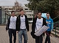 University Park MMB «P7 Students' Union Elections 2013.jpg