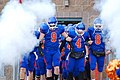 University of Mary Marauders Football.jpg