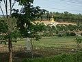 Unnamed2 - panoramio (5101).jpg