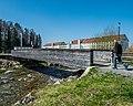 Untere Holzbrücke Baar 20170325-jag9889.jpg
