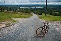 Uphill won.jpg