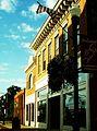 Uptown Marysville Ohio1.jpg