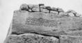 Urartu-SarduriI-Fort02.png