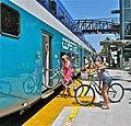 Urban Cycling -2.jpg