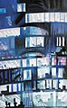 Urban Night Writing-116x73-HST-2010.jpg