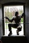 Urban Sniper-013 (24832033450).jpg