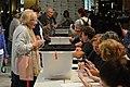 Urriaren 1eko Kataluniaren independentziarako erreferenduma 13.jpg