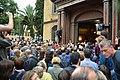 Urriaren 1eko Kataluniaren indepentziarako erreferenduma 06.jpg