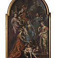 Ursula Van Loon 1626.jpg