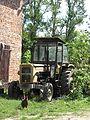 Ursus tractor Poland.jpg