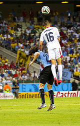 Uruguay - Costa Rica FIFA World Cup 2014 (11).jpg