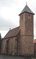 Uslar Wiensen Kapelle01a.jpg