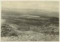 Utgrävningar i Teotihuacan (1932) - SMVK - 0307.e.0046.tif