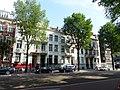 Utrecht (66).jpg