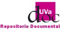 Uvadoc200x100.png