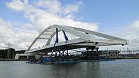 Uyllanderbrug.jpg