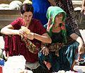 Uzbek people (4934770582).jpg