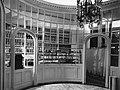 Váci utca 7. Forrás-source- National Archives, Washington, USA, RG151 FC (fotó- Seidner Zoltán) Fortepan 10939.jpg
