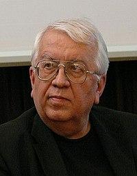 Václav Žák foto.jpg