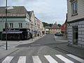 Vöcklabruck Vorstadt.jpg