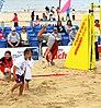 VEBT Margate Masters 2014 IMG 4455 2074x3110 (14801846899).jpg