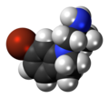 VER-3323 molecule spacefill.png
