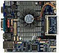 VIA EPIA-N800 Nano-ITX Board - w-heatsink (4184398572).jpg