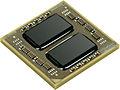 VIA QuadCore E-Series Processor - Angle.jpg