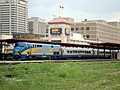 VIA Rail Train London Ontario.jpg
