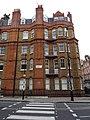 VICTOR WEISZ - Welbeck Mansions 35 Welbeck Street Marylebone London W1G 8DN.jpg