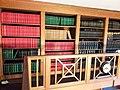 VLB Alte Bibliothek, Wedding, Berlin (20171214 144254).jpg