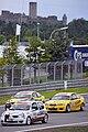 VLN-BFGoodrich Langstreckenmeisterschaft Nürburgring.jpg