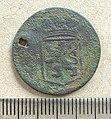 VOC duit coin (FindID 81131-43508).jpg