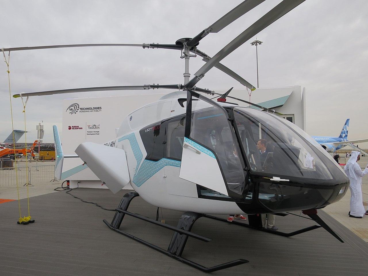 1280px-VRT_500_mockup_at_Dubai_Air_Show_