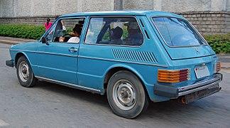 Https Www Gtplanet Net Gt Sport Patch V  Bring New Cars Offline Modes