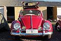 VW 1200 Export (1962) - Antarctica 1 - DSCF8188.JPG