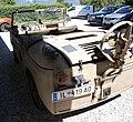 VW Schwimmwagen 129-001 in Lans-01ASD 09.jpg