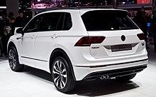 Audi Uk New Cars