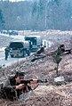 Vaja slovenske teritorialne obrambe Premik 91.jpg
