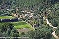 Vale do Rio Ceira - Portugal (6791965795).jpg