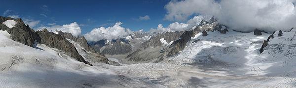 Vallée Blanche01 2015-08-22.jpg