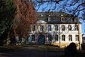 Vallendar Marienburg 65.JPG