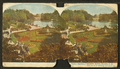 Valley gardens, soldiers'home, Dayton, O, by R. R. Whiting.png