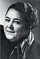 Valma Kivitie (1894–1967).jpg