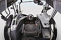 Valtra T214 Direct with TwinTrac cabin.jpg