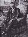 Van Gogh - Bildnis des Kunsthändlers Alexander Reid im Sessel.jpeg